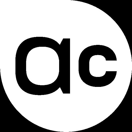 magui almarza diseñadora gráfica freelance