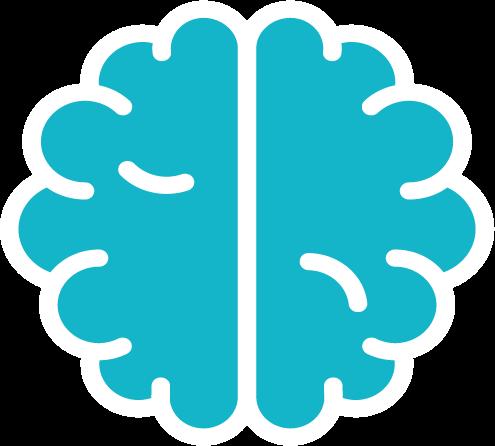brain creativo